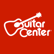 Guitar Center Launches New Free Mobile App
