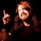 Listen: Foo Fighters Premiere 2 New Songs Live in Concert