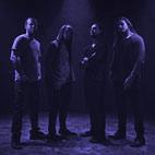 Veil of Maya to Release New Album