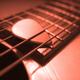 Musicians Talk About Their First Guitar