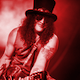 Listen: Did Slash Write the 'Chinese Democracy' Riff... in 1988?