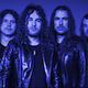 Watch: Airbourne Pay Tribute to Lemmy in New Video 'It's All for Rock N' Roll'