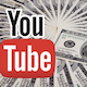 Learn Something: How You Make Money Reviewing Gear On YouTube
