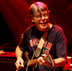 Author Superband Rock Bottom Remainders - Founders of 'Hard-Listening Music' Genre