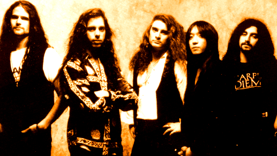 Complete Guide to Dream Theater 'Pull Me Under'