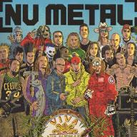 10 Biggest Nu Metal Hits