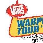 Here's the Alleged Full 2017 Vans Warped Tour Lineup
