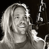 Foo Fighters' Taylor Hawkins: The Song Radiohead Ripped Off on 'Creep'