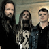 Korn Drummer Ray Luzier: What It's Like to Be an Unknown New Guy in a Famous Band