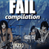 Watch: Here's a Compilation of KISS Failing Onstage