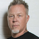 Metallica's James Hetfield: My Thoughts on State of US Following Trump's Victory