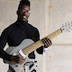 Tosin Abasi: The Issue I Have With 8-String Guitar