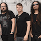 Korn: The Band That Greatly Influenced Us a Lot of People Still Don't Know About
