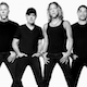 Fans Outraged: Metallica Tour Sold Out in Minutes, Tickets Now Resold for Up to $2,500