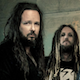Korn: Will There Ever Be a New Band to Make the Same Impact as We Did