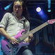 DragonForce's Herman Li: Does  It Really Matter If You Know Music Theory