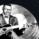 History Of American Fingerstyle Guitar and Great Musicians Who Made It Happen