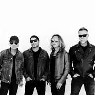 Metallica: Ranking All 10 Albums