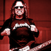Kirk Hammett: Why We Made a Video for Every Song Off New Album & How Much It Cost Us