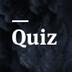 UG Quiz: Ultimate Metallica Quiz