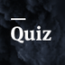 UG Quiz: Ultimate Metallica Quiz