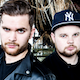 Royal Blood: Musicians Like Drake Are the New Rockstars, the New Punk, Far More Than Rock