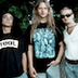 Alice in Chains: We Were Blessed By the Voice of Layne Staley