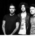 Fall Out Boy Share Cryptic Video Teasing New Project