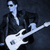 Steve Vai: The Number of Managers Who Only Want Money Is Same as Number of Musicians Who Only Want to Be Famous