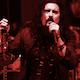 Dream Theater's James LaBrie: My Top 5 Vocal Heroes