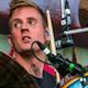 Mastodon's Brann Dailor: The Big Problem Many Modern Metal Drummers Have