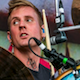 Mastodon's Brann Dailor: The Big Problem Many Modern Metal Drummers Have