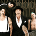 RHCP Hoping to Work on New Music in Early 2018
