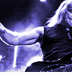 Exclusive Interview With Steve Morse