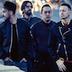 New Music: Linkin Park Streaming New Album 'One More Light' in Full