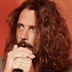 Doctors Discuss Prescription Drug Chris Cornell Was On: He Never Should've Been Exposed to It