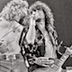 5 Most Underrated Led Zeppelin Riffs (And How to Play Them)