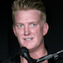 QOTSA's Homme on Days Before Smartphones: There's Something About Boredom That Drives You to Be Something