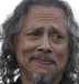 Kirk Hammett: What Would I Do If Metallica Ended