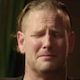 Corey Taylor Reveals He Was Raped When He Was 10, Breaks Down in Tears