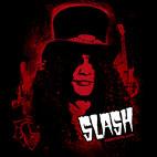 Slash Plans Solo Album