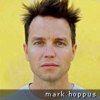 Mark Hoppus Discusses Solo Plans