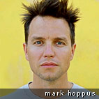 Mark Hoppus Discusses Solo Plans