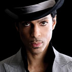 Prince: 'The Internet Is Over'