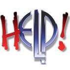 Why ELP Said No To Hendrix