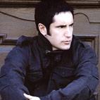 Trent Reznor To Star As Vampire In 'Abraham Lincoln: Vampire Hunter'