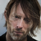 Thom Yorke Urges President Obama To Oppose Tar Sands Pipeline