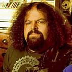 Napalm Death Delay New Album