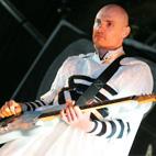 Smashing Pumpkins Announce November UK Tour