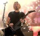 Nickelback Streaming New Songs